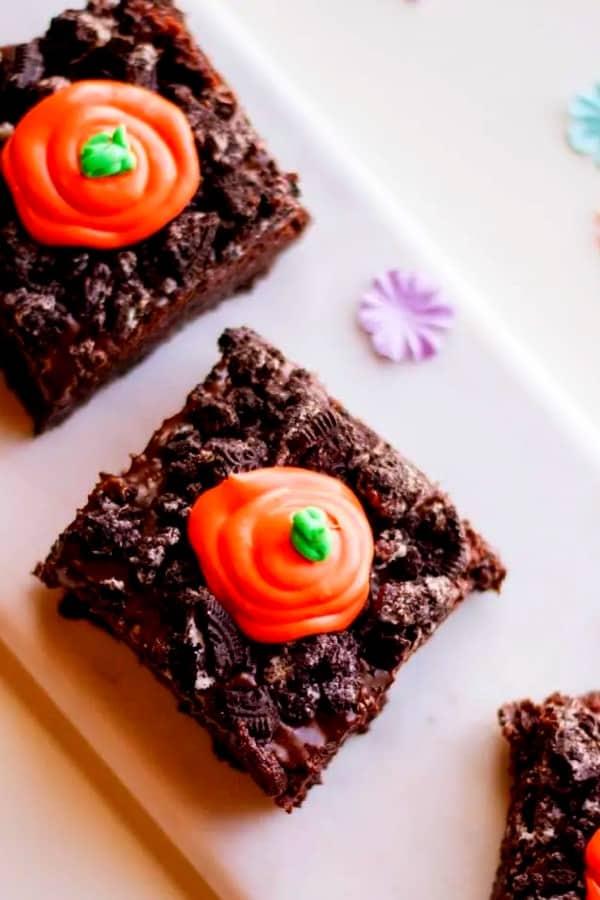 easy easter dessert recipe ideas