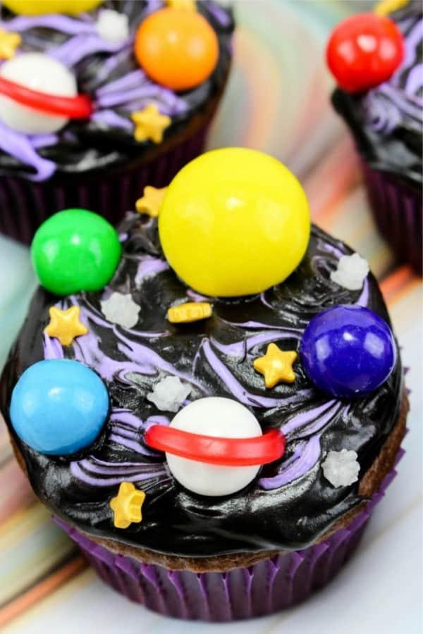 14 Quick Easy Cupcake Recipes For Kids Crazy Laura