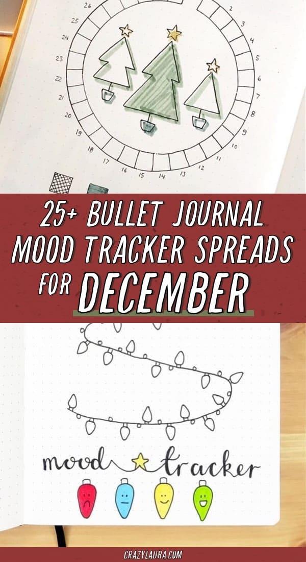 best feelings trackers for winter