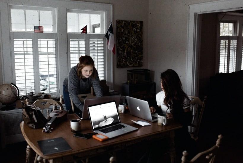 study productivity tips