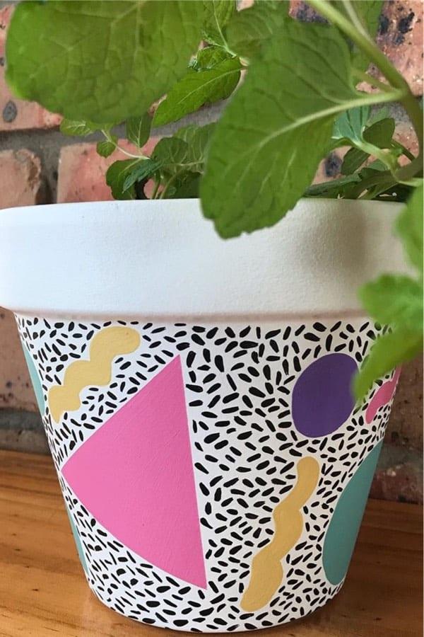 best inspiration for flower pot designs