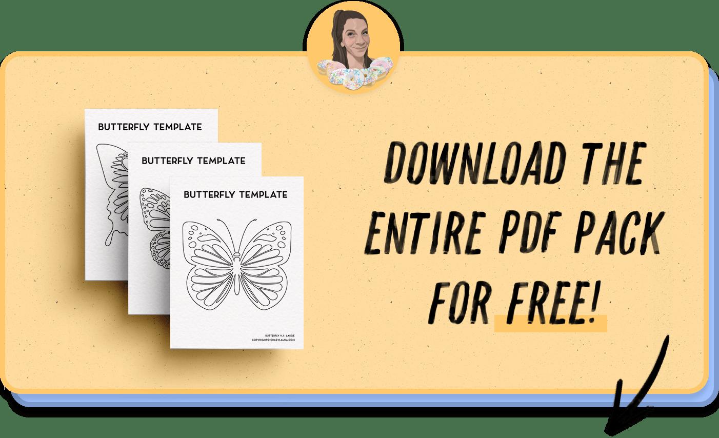 pdf pack to print