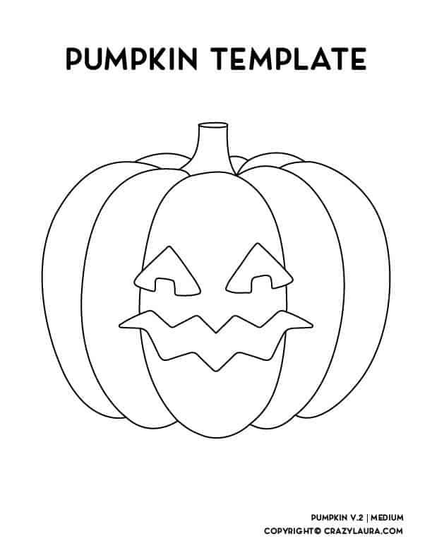 free halloween activity sheet