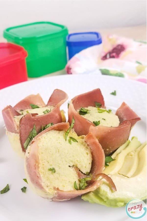 starbucks dupe recipe for breakfast