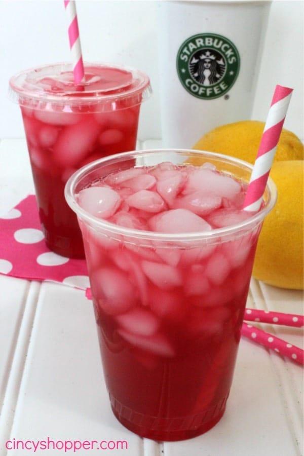 homemade passion tea lemonade recipe