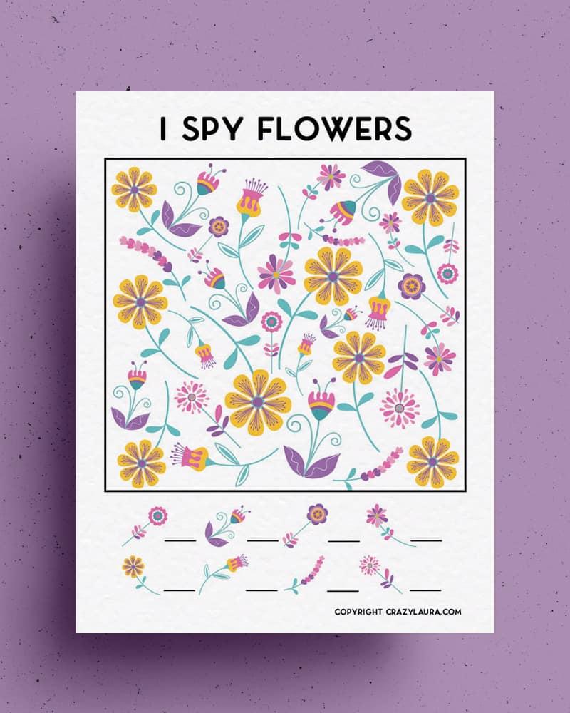 kids i spy game to download