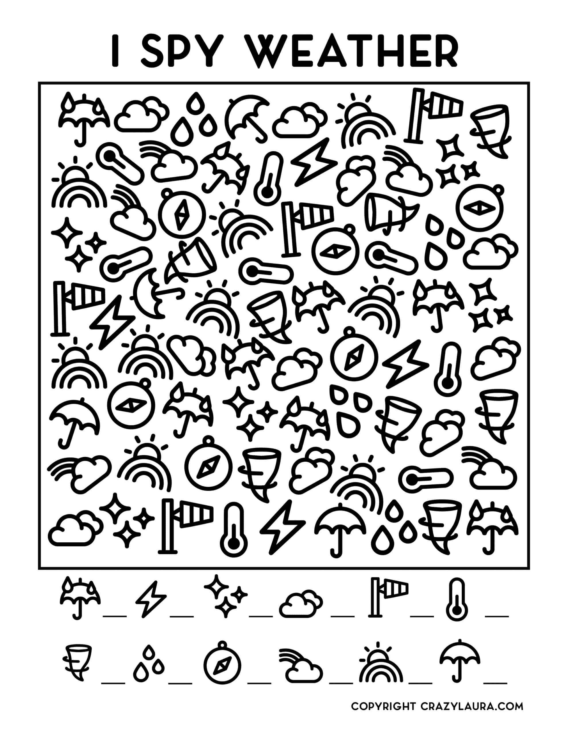 i spy printable pdf for kids