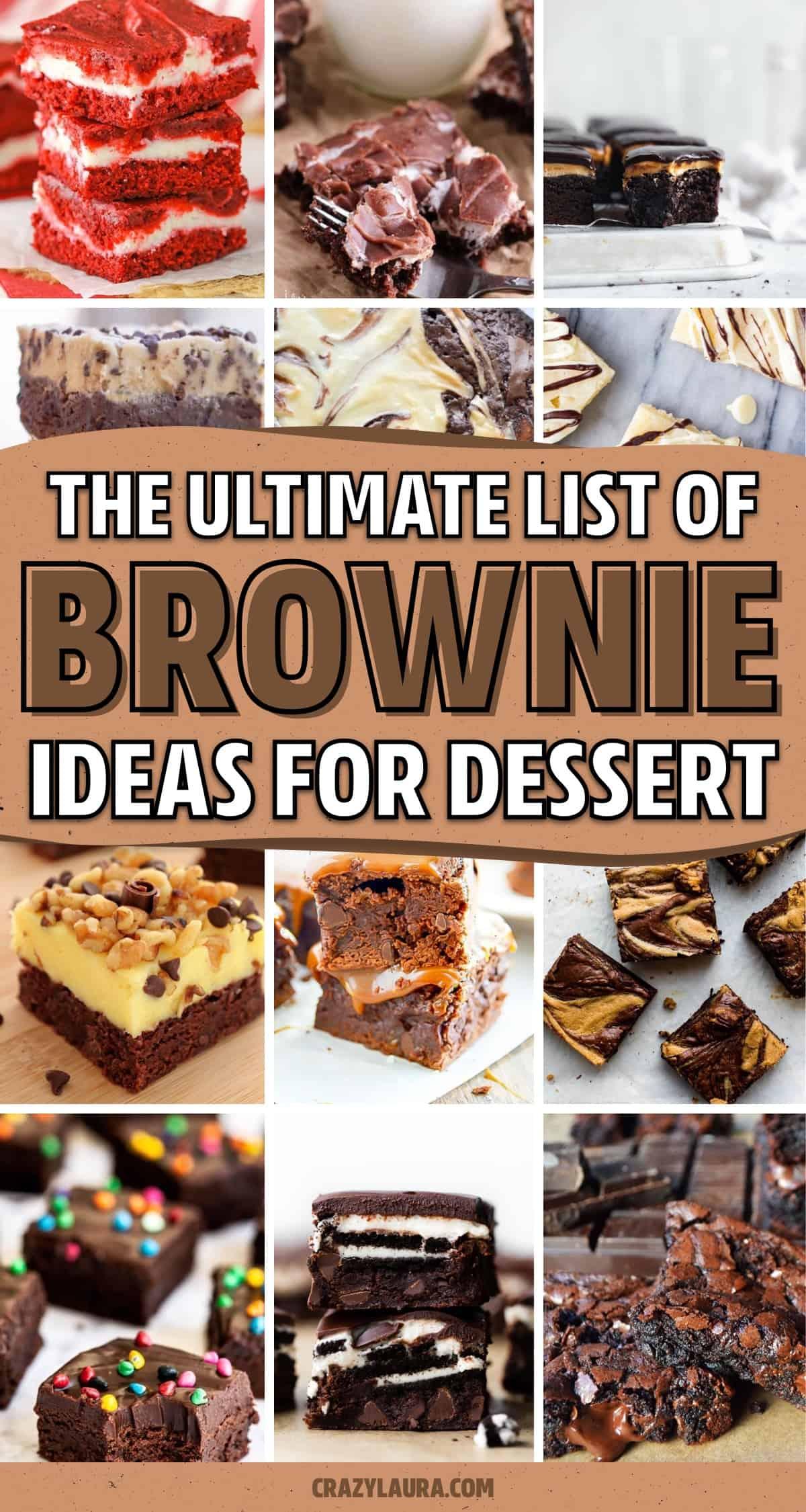 dessert one pan recipe tutorials
